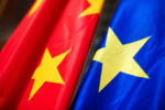 Invitation : 10th EU-China Business Summit