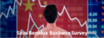 A Changing Chinese Economy, What does it mean for the Benelux?