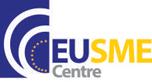 Eusmecentre org