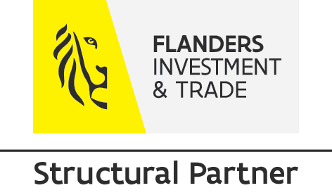 Flanders Investment & Trade (FIT) Flanders Investment & Trade