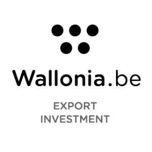 Awex Wallonia