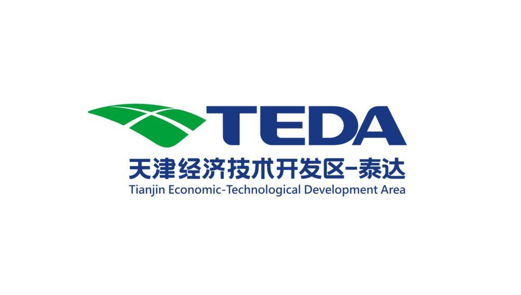 Tianjin TEDA Science & Technology Development Group