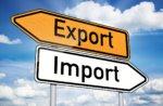 China Customs Event - Presentations