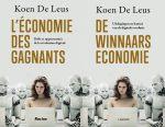 Challenges & opportunities of the digital revolution by Koen De Leus