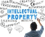 "[MEMBERS ONLY] Seminar ""Protect your intellectual property in China"""