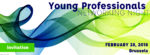 Young Professionals Networking Night on Feb. 28