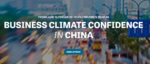 Business Climate Confidence in China