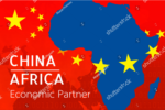 "Debate : ""China-Africa : a win-win partnership ?"""