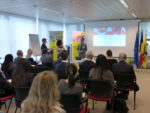 "Seminar ""Changes to Belgian immigration legislation in a European landscape"""