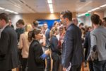 Young Professionals Networking Night 2019