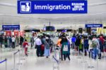 Urgent update regarding Covid-19: China imposes travel ban for all foreigners
