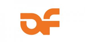 AF-Compressor