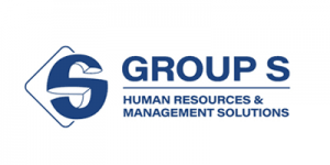 Group-S