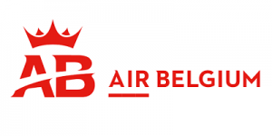 air-belgium_logo