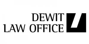 dewit-law-office