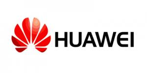 huawei-logo-2021