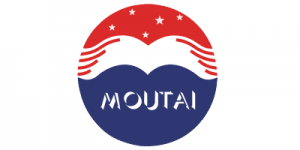 moutai_logo